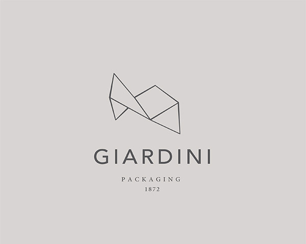 Giardini Packaging